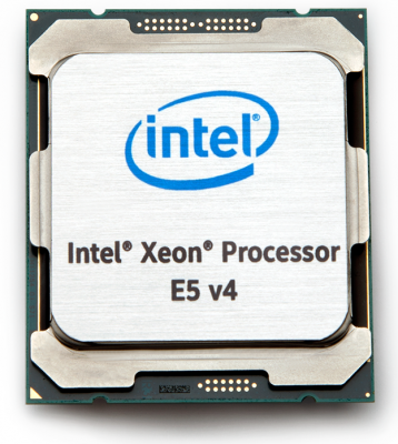 Buy XEON E5-2603V4 1.7G 6-CORE 85W: CPU Processors - sg-computers.com